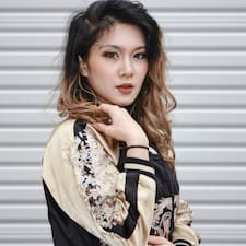 Hannah Nadine User Profile
