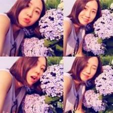 Jinhee
