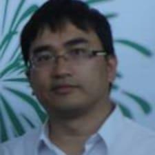 Quoc User Profile