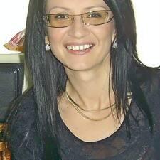 Profil korisnika Mariana