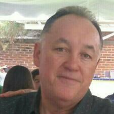 Profil utilisateur de Jose Fernando