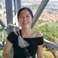 Wan Li Brukerprofil
