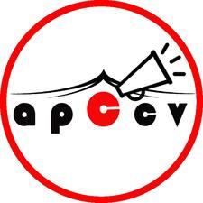 Gebruikersprofiel Apccv