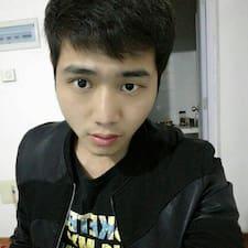 Profil korisnika 刘伟