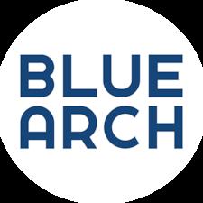 Profil utilisateur de Blue Arch