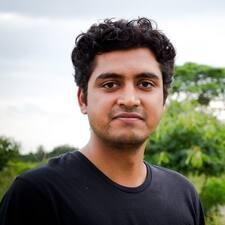 Sridhar User Profile