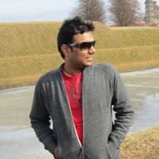 ShankarGanesh User Profile