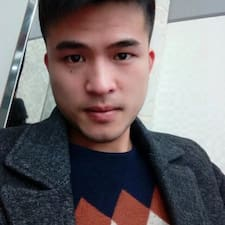 水悦 Kullanıcı Profili