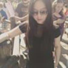 Profilo utente di Xiaoke