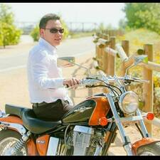 Profil utilisateur de Minh Tam