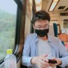 Profil utilisateur de 乐嘉