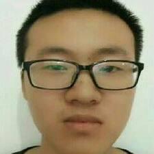 Profil utilisateur de 卓浩