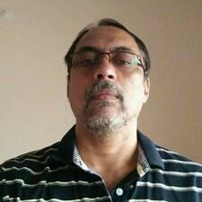Hanz User Profile