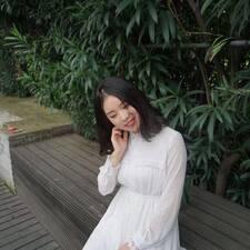 淑娟 User Profile