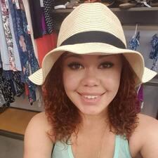 Profil korisnika Arinne