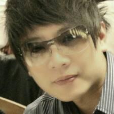 Nutzerprofil von 建宏
