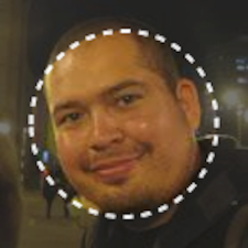 Perfil do utilizador de Ernesto