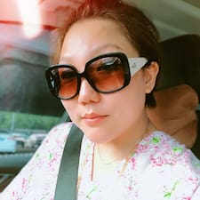 Profilo utente di 春伶