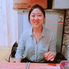 Jane님의 사용자 프로필