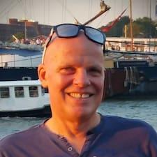 Willem님의 사용자 프로필