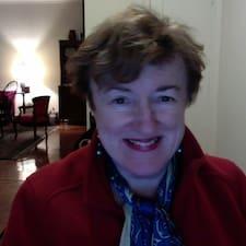 Nancy P. Kullanıcı Profili