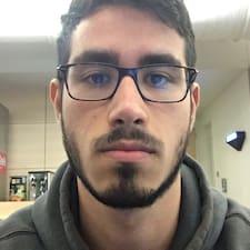 Profil korisnika Dalton