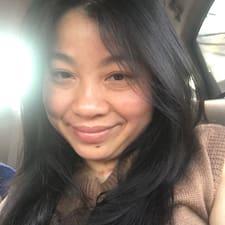 Profil korisnika Yunxia