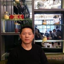 晓春 - Profil Użytkownika