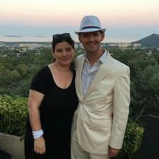 Emmanuel Et Caroline User Profile