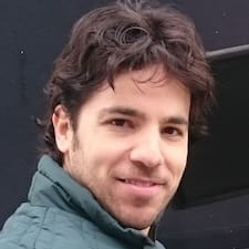 Profil utilisateur de Avner
