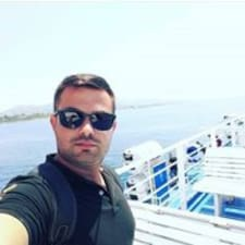 Profil korisnika Giorgos