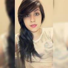 Lheandra Kullanıcı Profili