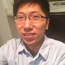 Xiaokai