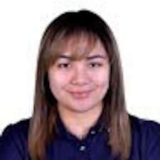 Alyana Kullanıcı Profili