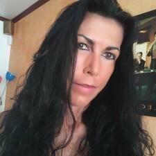 Renate Michico User Profile