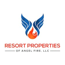 Profil korisnika Resort Properties