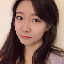 Xiaoqianさんのプロフィール