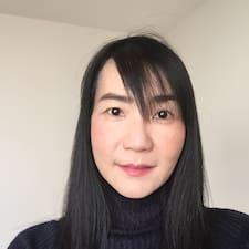 Pattanan User Profile