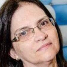 Fernanda Fatima