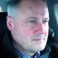 Iisgaard Gods V/ Ole Dammark User Profile
