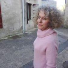 Monique431