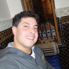 Abdennour User Profile