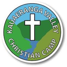 Kauaeranga Valley Christian Camp User Profile