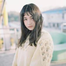 游 User Profile