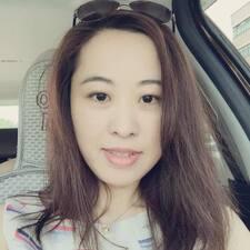 Profil korisnika Yuanhui
