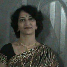 Aarush User Profile