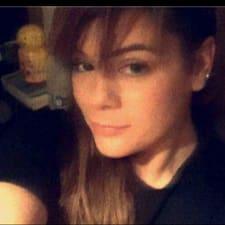 Hazee User Profile