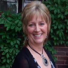 Profil korisnika Mary Lou