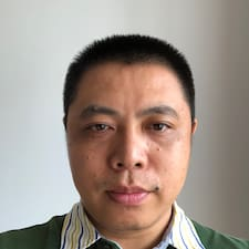 Profil Pengguna 浩文