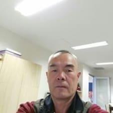 Beichuan Kullanıcı Profili